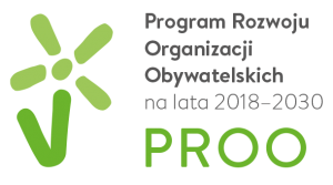 logo NIW