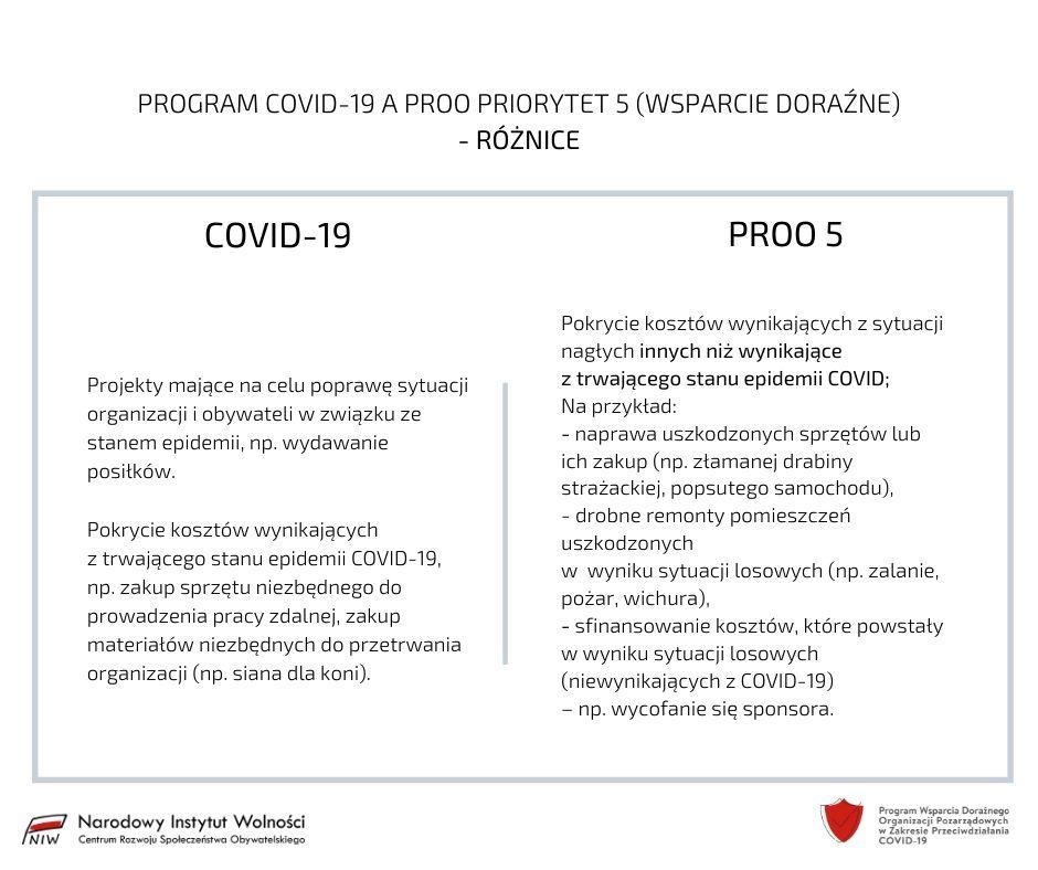 Info Image 11
