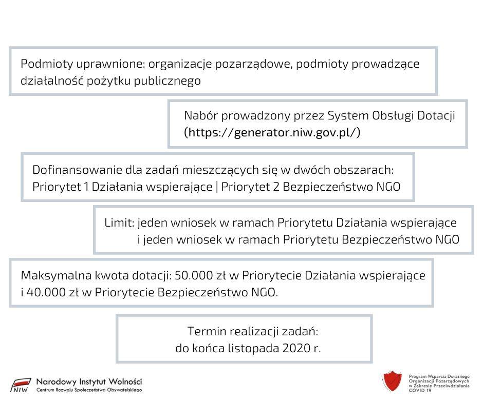 Info Image 2