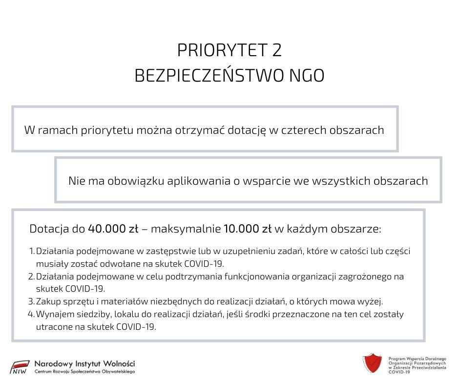 Info Image 6