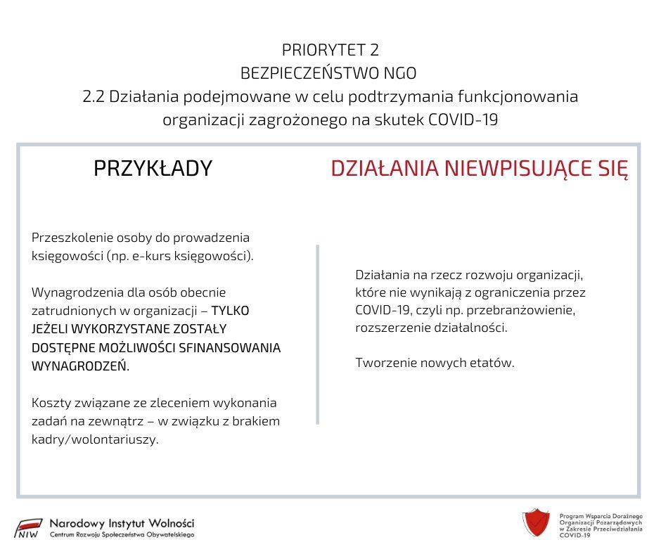Info Image 8