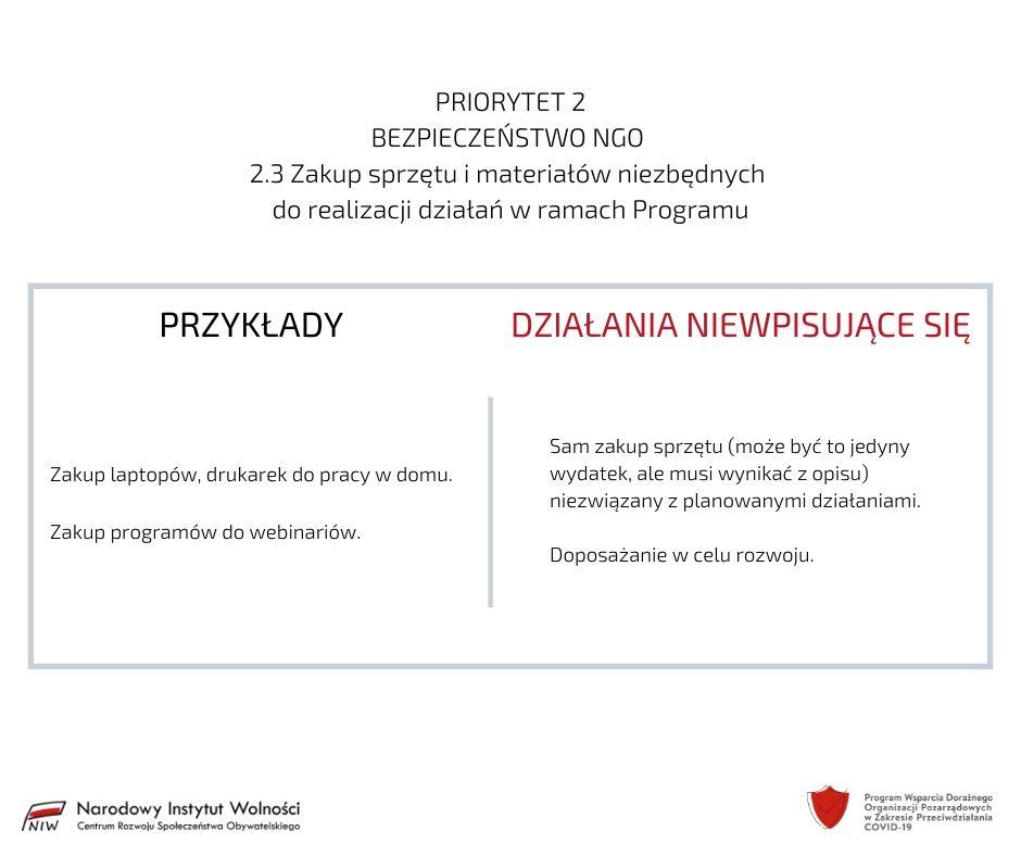 Info Image 9