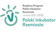 https://niw.gov.pl/wp-content/uploads/2021/04/PIR-dlugi-101.png