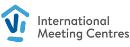 International Meeting Centres