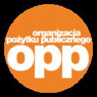 https://niw.gov.pl/wp-content/uploads/2021/04/logo_opp_kolor-e1626348651684.png