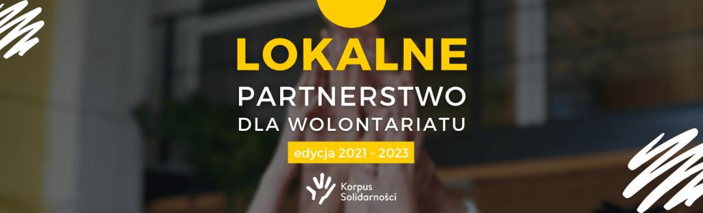 lokalne partnerstwo 1024x311 1