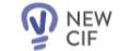 The Civil Initiatives Fund NEWCIF