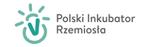 Polski Inkubator Rzemiosła