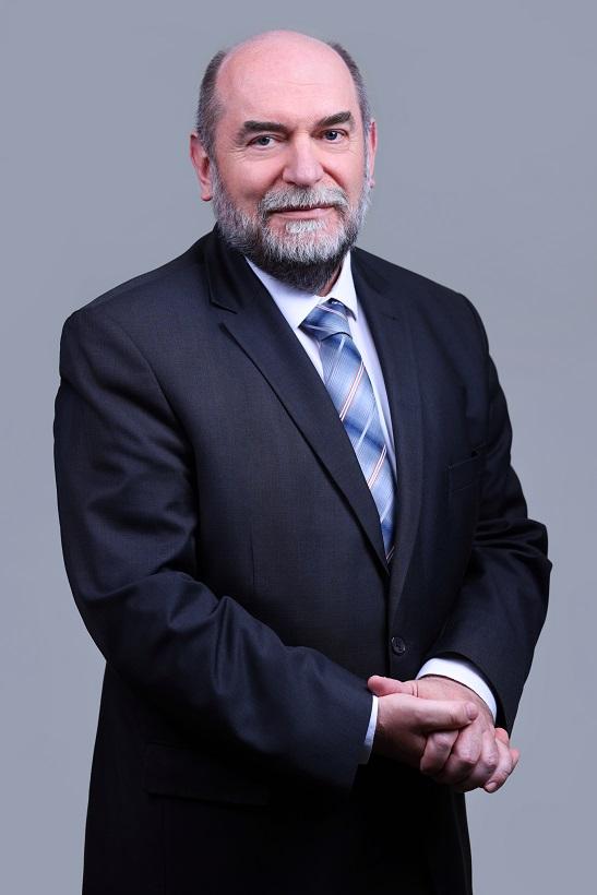 Przemysław Jaśkiewicz