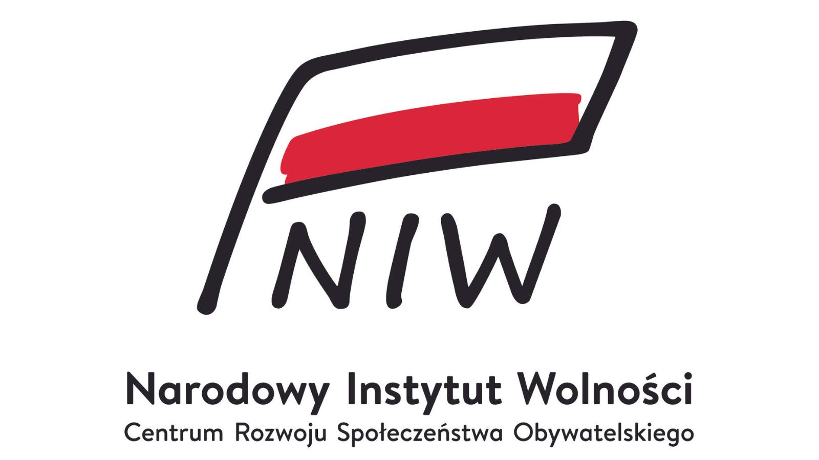 """Oświadczenie NIW-CRSO w związku z artykułem """"Młoda gwardia z wielką kasą. PiS kusi nacjonalistów"""""""