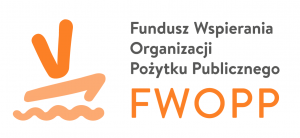 logo FWOPP