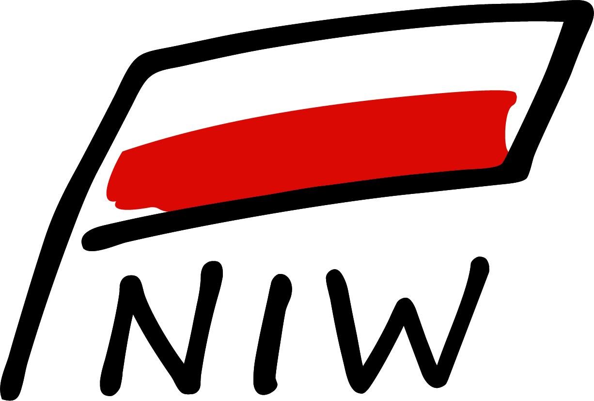 Konsultacje Regulaminów konkursów NOWEFIO 2022 oraz PROO 2022